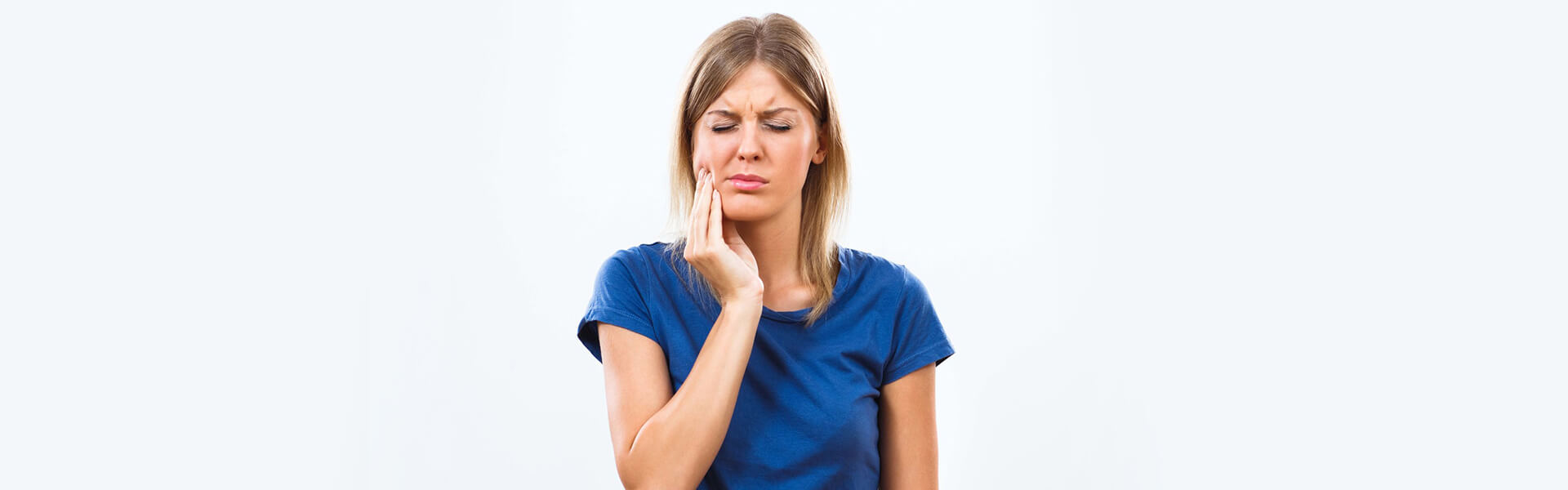 How to Identify a Dental Emergency?